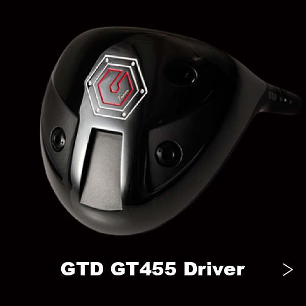 GTD GT455 Driver